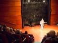 Sebastian Handke Live Beethoven Haus Bonn - 01