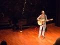 Sebastian Handke Live Beethoven Haus Bonn - 02