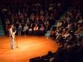 Sebastian Handke Live Beethoven Haus Bonn - 03