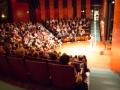 Sebastian Handke Live Beethoven Haus Bonn - 05