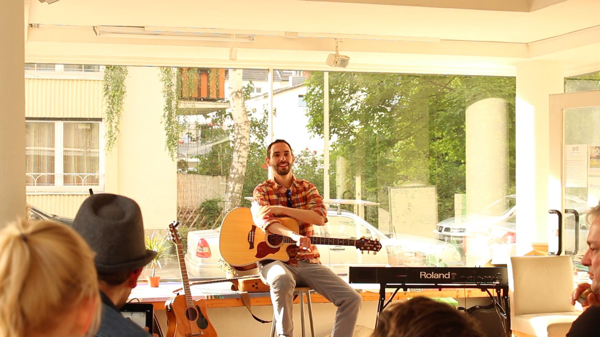 Sebastian Handke - BonnLAB 160609 - 01