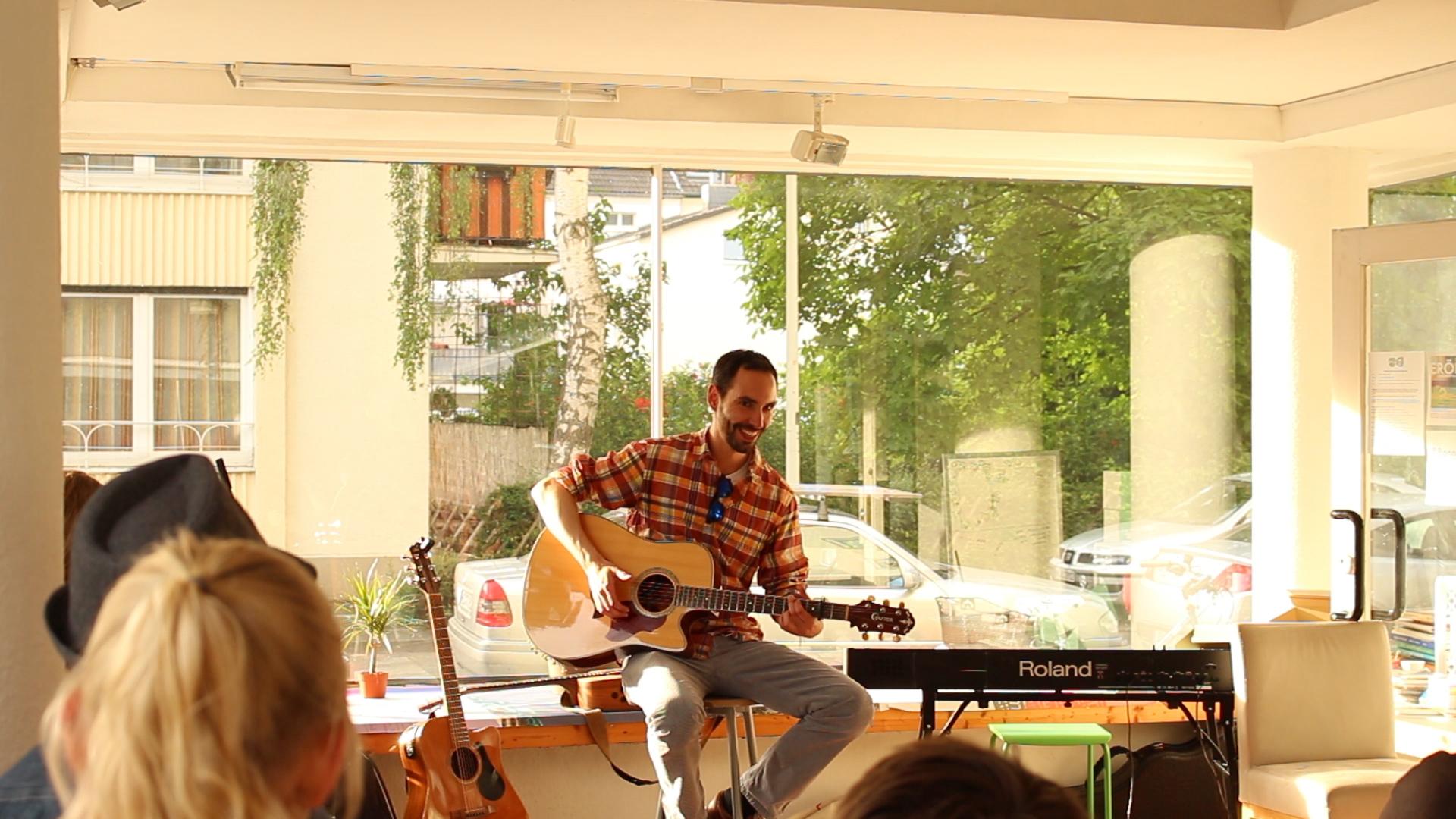 Sebastian Handke - BonnLAB 160609 - 05