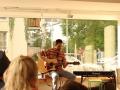 Sebastian Handke - BonnLAB 160609 - 06