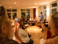Sebastian Handke Live Folk Club 63- Folk Club 63- and pass me a guitar – Bonn Folk Club 63 - 020202