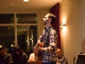 Sebastian Handke Live Folk Club 63- Folk Club 63- and pass me a guitar – Bonn Folk Club 63 - 010101