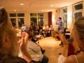 Sebastian Handke Live Folk Club 63- Folk Club 63- and pass me a guitar – Bonn Folk Club 63 - 020202