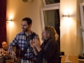 Sebastian Handke Live Folk Club 63- Folk Club 63- and pass me a guitar – Bonn Folk Club 63 - 040404