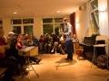 Sebastian Handke Live Folk Club 63- Folk Club 63- and pass me a guitar – Bonn Folk Club 63 - 060606