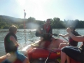 Sebastian Handke - Rafting auf dem Rhein 03