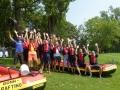 Sebastian Handke - Rafting auf dem Rhein 05