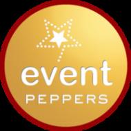Eventpeppers.com