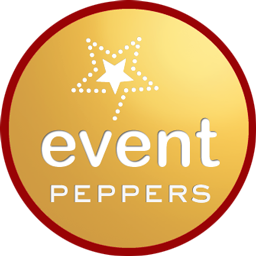 Eventpeppers.com