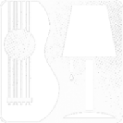 Sofaconcerts.org