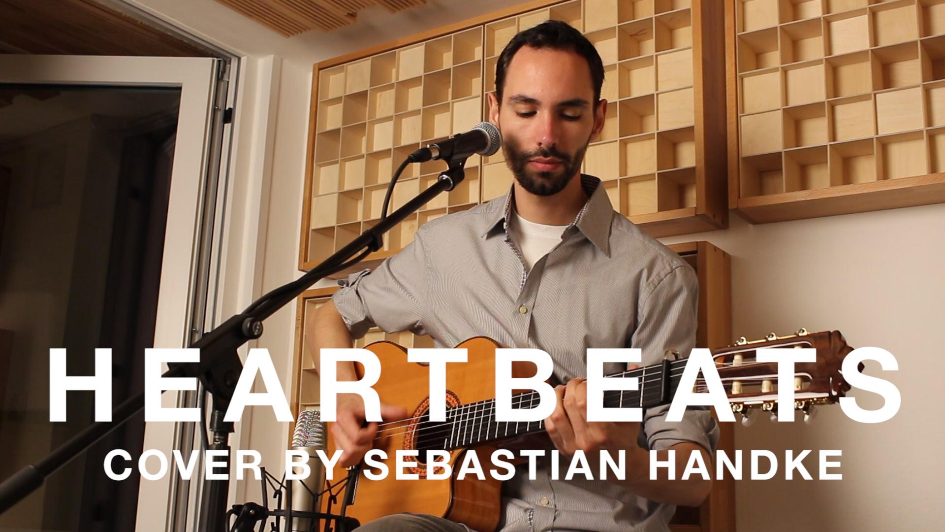 heartbetas-thumb