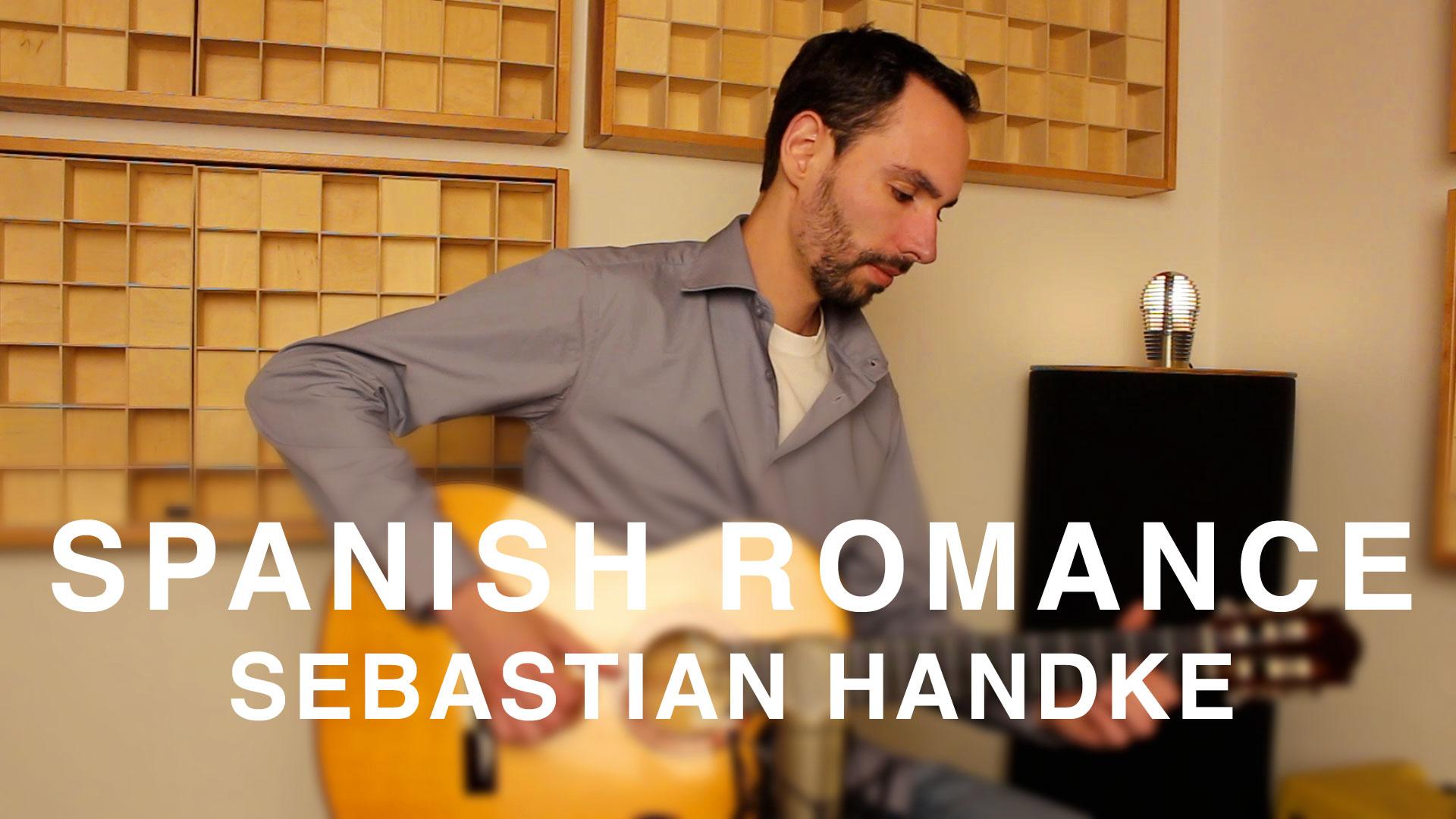spanische-romanze-thumb2